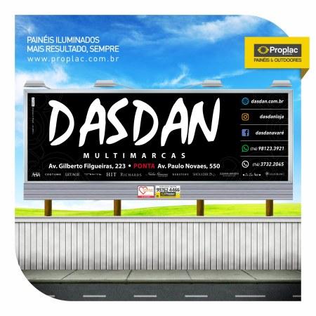 dasdan_jun_2016