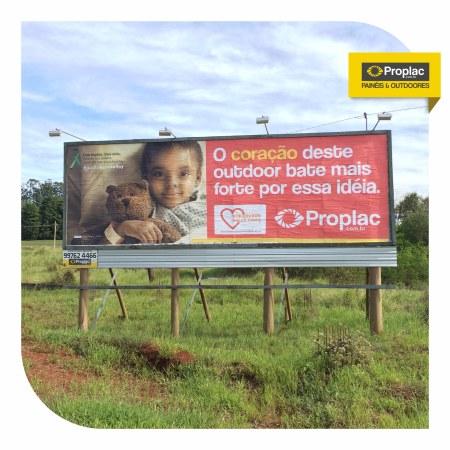 doe_orgaos_proplac_08_06_2016