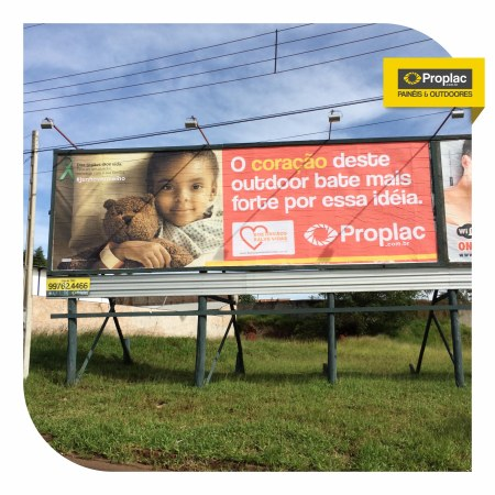 doe_orgaos_proplac_marioto_08_06_2016