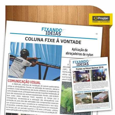 noticia_frontec_proplac_jun_2016