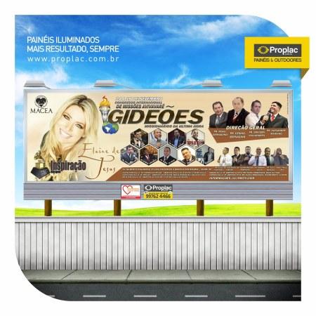 gideoes_jul_2016