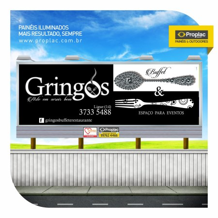 gringos_jul_2016