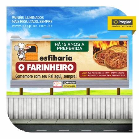 outdoor_o_farinheiro_ago_2016