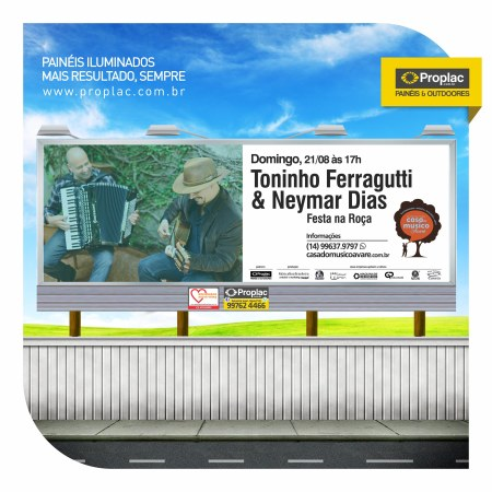 toninho_ferragutti_proplac_jul_2016