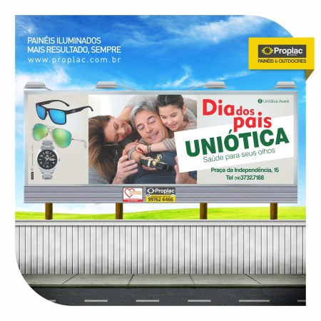 uniotica_jul_2016_outdoor_proplac