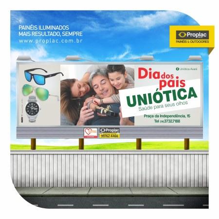 uniotica_jul_2016_outdoor_proplac