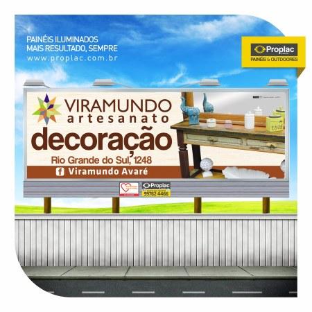 viramundo_jul_2016