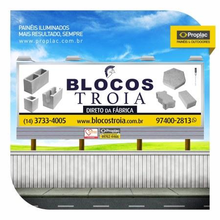 blocos_troia_ago_2016