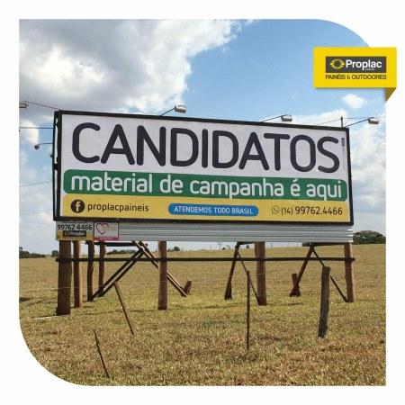 candidato_ooh_magnum_05_08_2016