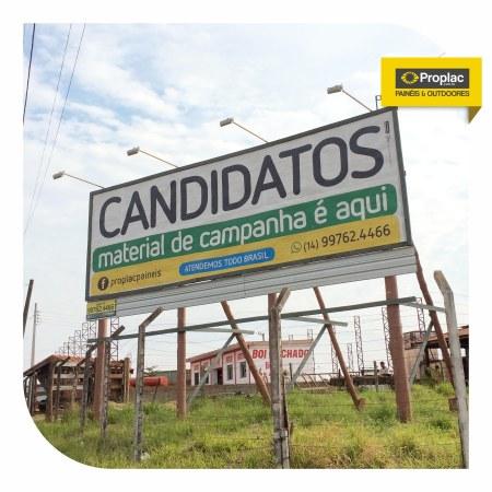 candidatos_05_08_2016_boi_fechado