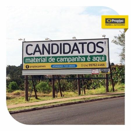 candidatos_05_08_2016_caminhada