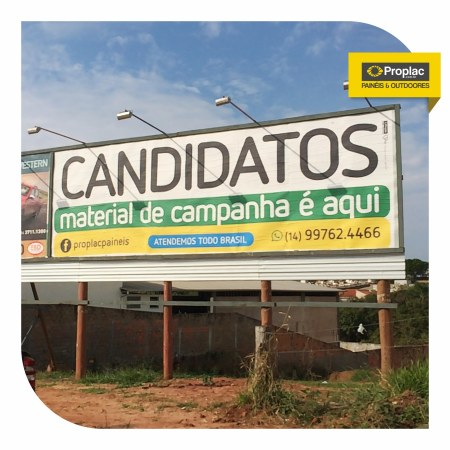 candidatos_05_08_2016_ra_marmoraria