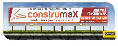 construmax_ago_lonado_2016_ooh