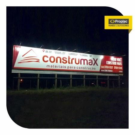construmax_iluminado_holambra_ooh_15_08_2016