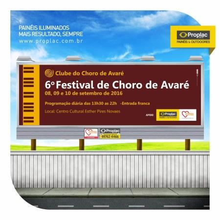festival_choro_avare_ago_2016