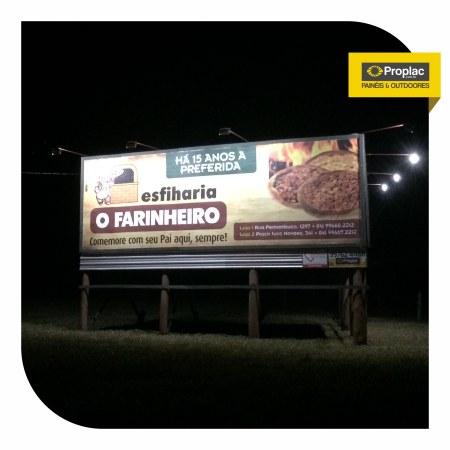 o_farinheiro_02_08_2016_magnum