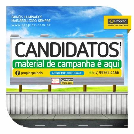 outdoor_material_campanha_proplac_ago_2016