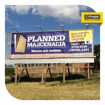 planned_ooh_05_08_2016