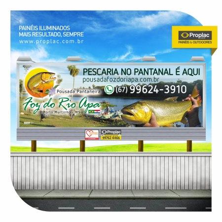pousada_foz_rio_apa_pantanal_outdoor_ooh_ago_2016