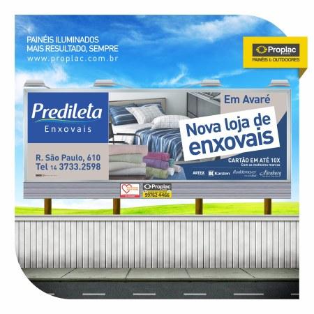 predileta_ago_2016