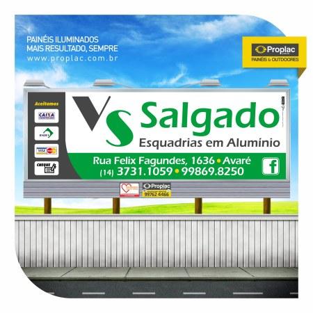 salgado_ago_2016_proplac
