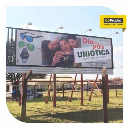uniotica_02_08_2016_outdoor_ooh_proplac