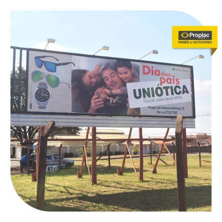 uniotica_02_08_2016_outdoor_ooh_proplac