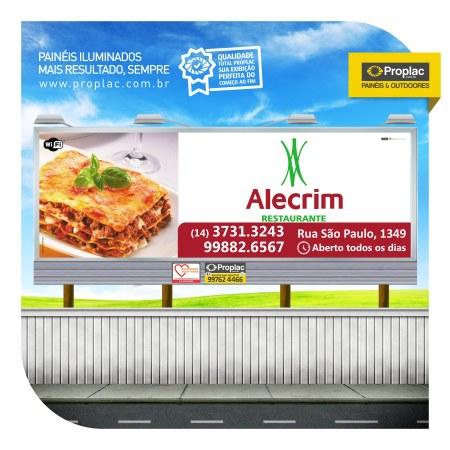 alecrim_set_2016