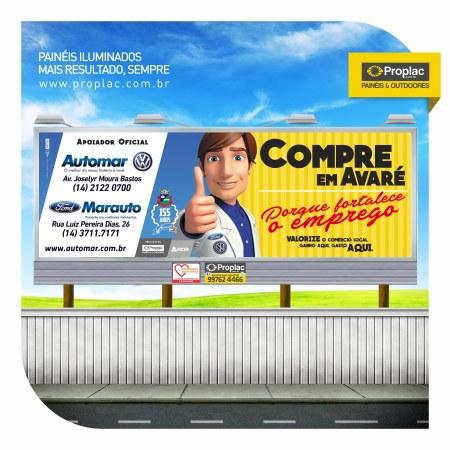 automar_comercio_set_2016