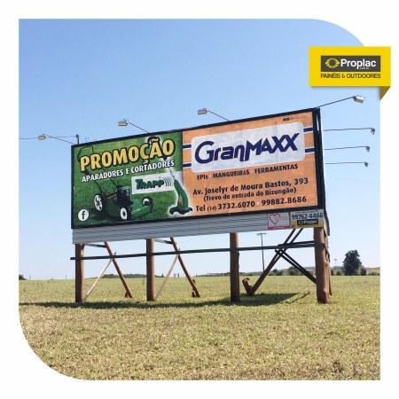 granmaxx_02_09_2016_proplac