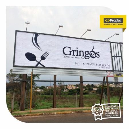 gringos_14_09_2016_ooh