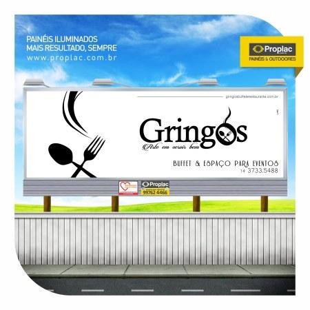 gringos_buffet_proplac_set_2016