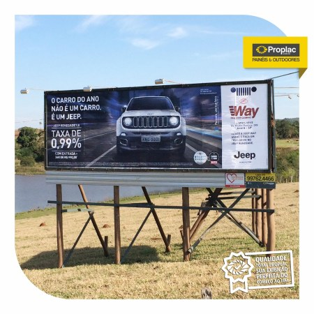 jeep_22_09_2016_proplac