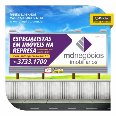 mdnegocios_represa_em_branco