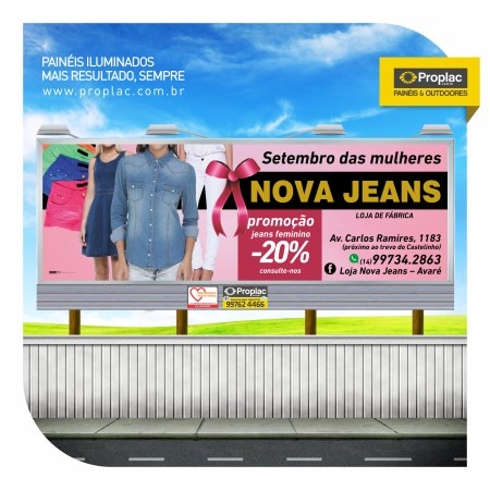 novajeans_set_2016