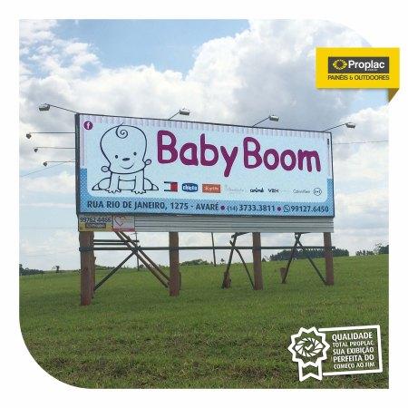 baby_boom_29_10_2016_jm_35