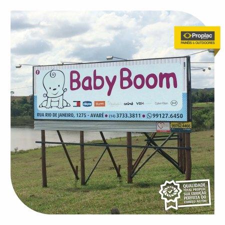 baby_boom_31_10_2016_jm_48