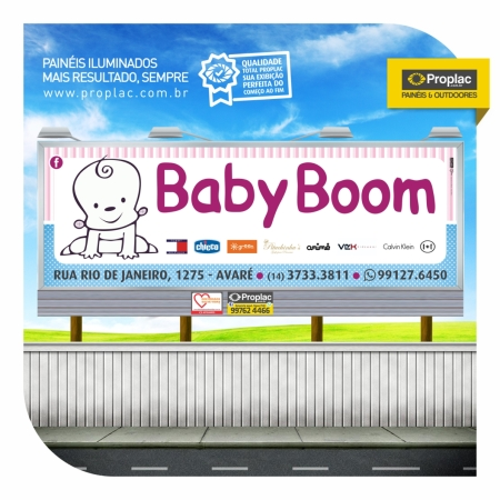 baby_boom_out_2016