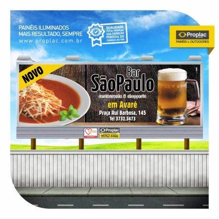 bar_sao_paulo_out_2016