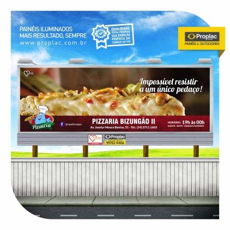 bizungao_pizzaria_out_2016