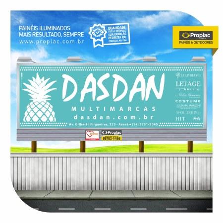 dasdan_out_2016
