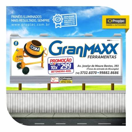 granmaxx_out_2016_betoneira