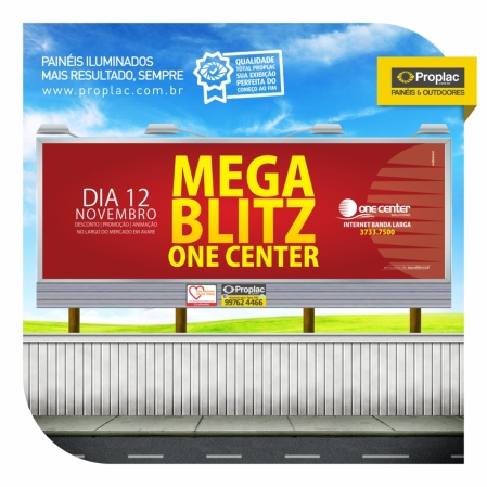 mega_blitz_one_center_out_2016
