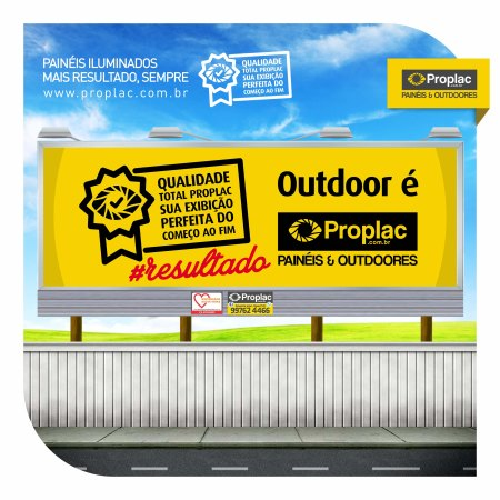 outdoor_proplac_out_2016