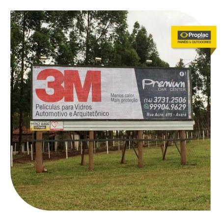 premium_car_3m_magnum_proplac_03_10_2016
