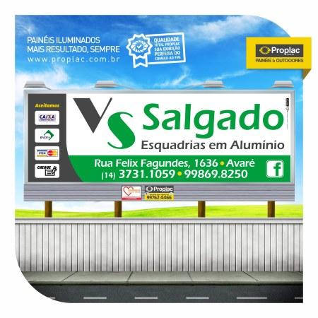 salgado_out_2016