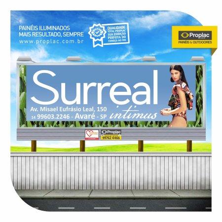 surreal_contato_out_2016