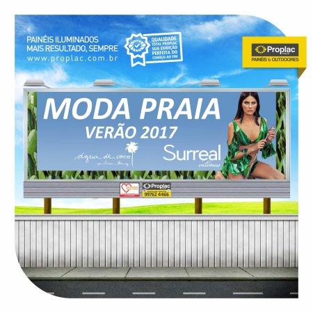 surreal_moda_praia_out_2016