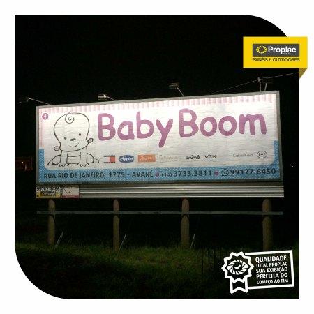 baby_boom_29_11_2016_av_
