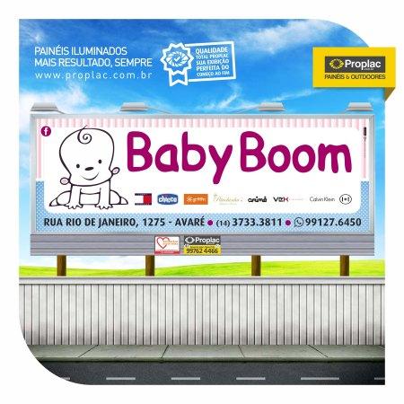 baby_boom_dez_2016